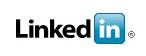 40Billion and LinkedIn