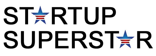 Startup Superstar logo