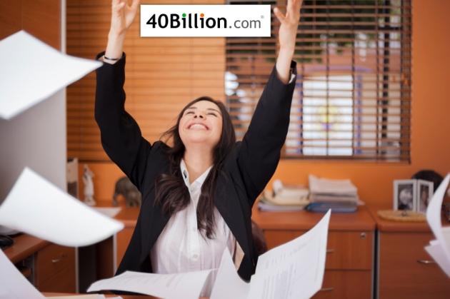40Billion-Friday